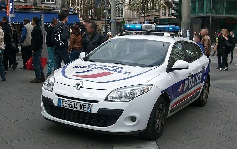 Renault_Mégane_Police_nationale_-_Homme_de_Fer_(Strasbourg)